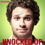 REVIEW – KNOCKED UP
