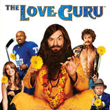 DVD REVIEW – THE LOVE GURU