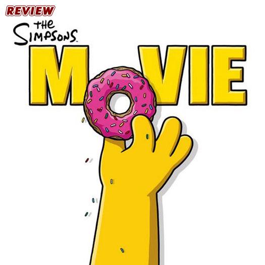 The Simpsons, Dan Castellaneta, Julie Kavner, Nancy Cartwright ,Yeardly Smith, Hank Azaria, Harry Shearer