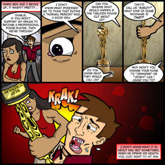 HOW TO GET GOOD USE OUT OF AN OSCAR